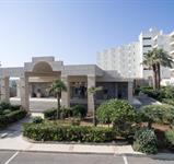 Hotel Aquis Arina Sand ****