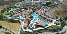 Hotel Aegean View Aqua Resort