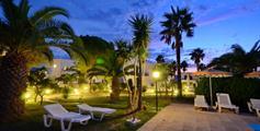 Hotel Summer Village