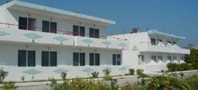 Stenna Apartments