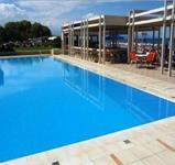 Hotel Adele Beach ***