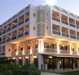 Hotel Hersonissos Palace *****