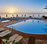 Hotel Hersonissos Village ***