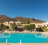 Hotel Silva Beach ****