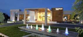 Hotel Sentido Port Royal Villas & Spa