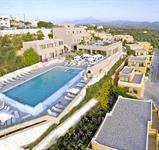Hotel Rimondi Grand Resort & Spa *****