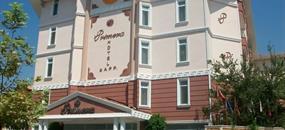 Primera Suit Hotel