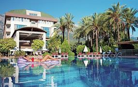 Otium Gul Beach Resort