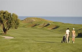 Lykia World Links Golf
