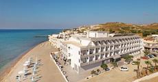 Islands Resorts Maya (ex Valynakis Beach)