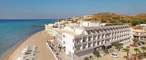 Hotel Islands Resorts Maya (ex Valynakis Beach)