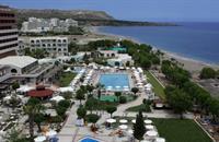 Hotel Amada Colossos Resort (ex. Luis Colossos)