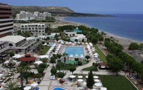 Amada Colossos Resort (ex Louis Colossos Beach)