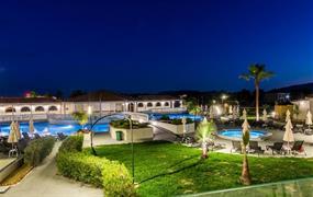 EXOTICA HOTEL & SPA