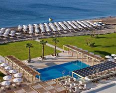 Mitsis Alila Resort & Spa *****