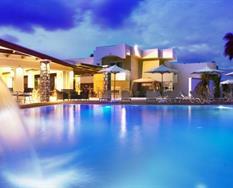 Venezia Resort ***