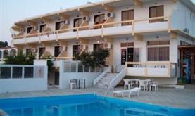 Hotel Anagros