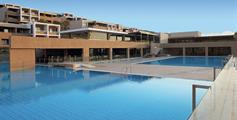 Hotel Carda Beach