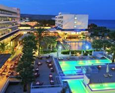 Blue Sea Beach Resort ****