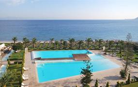 The Ixian Grand (adults only 16)