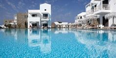 Diamond Deluxe Hotel - Adults Only
