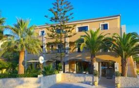 La Stella Apartments and Suites
