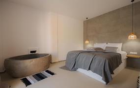 OLIVE GROVE SUITES BOUTIQUE HOTEL