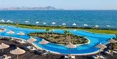 Astir Odysseus Kos Resort and Spa