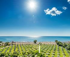 Apollo Beach ****