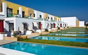 Kresten Royal Euphoria Resort ( ex Kresten royal villas )