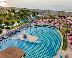 Esperos Palace Resort *****