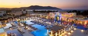 DELETEAnemos Luxury Grand Resort