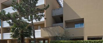 Apartmány Croce del Sud a Lavinia