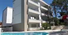 RESIDENCE MELOGRANO