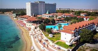 Salamis Bay Conti hotel *****