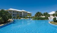 Hotel Blau Marina Varadero ****
