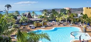 Hotel Monte Feliz ***