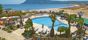 Hotel Ionikos