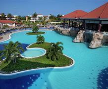 Hotel Memories Varadero Beach Resort