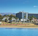 Hotel Beverly Park ***