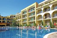 Hotel Yavor Palace ****