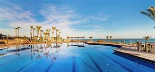 Insotel Punta Prima Resort ****