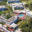 Hotel Evi ***