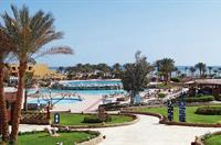 Hotel Elphistone Resort ****