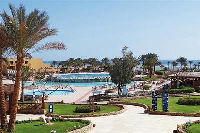 Elphistone Resort ****