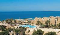 Hotel Jewels Sahara Boutique Resort ***+