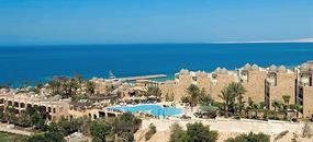 Hotel Jewels Sahara Boutique Resort