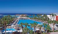 Arabia Azur Resort ****