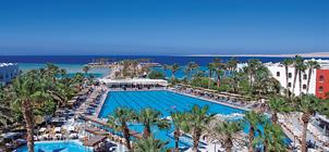 Arabia Azur Resort ****