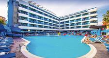 Hotel Avena Resort & Spa